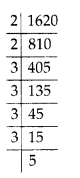 MP Board Class 8th Maths Solutions Chapter 6 Square and Square Roots Ex 6.3 20