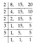 MP Board Class 8th Maths Solutions Chapter 6 Square and Square Roots Ex 6.3 24